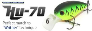 HU-70