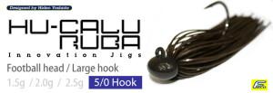 HU-CALURUBAHOOK