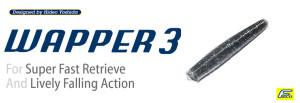 wapper3