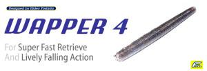 wapper4